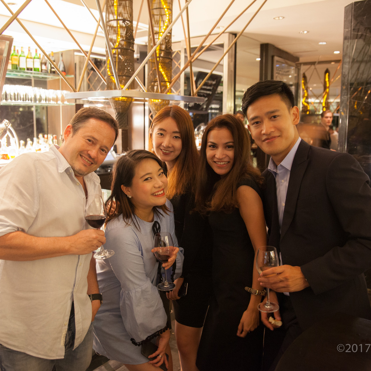 494 Wine Tasting | thaifoodies.co