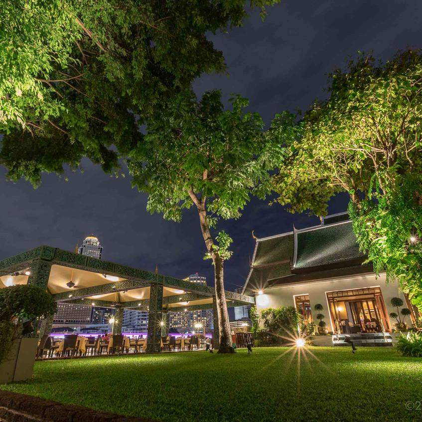 Sala Rim Nam Review | thaifoodies.co