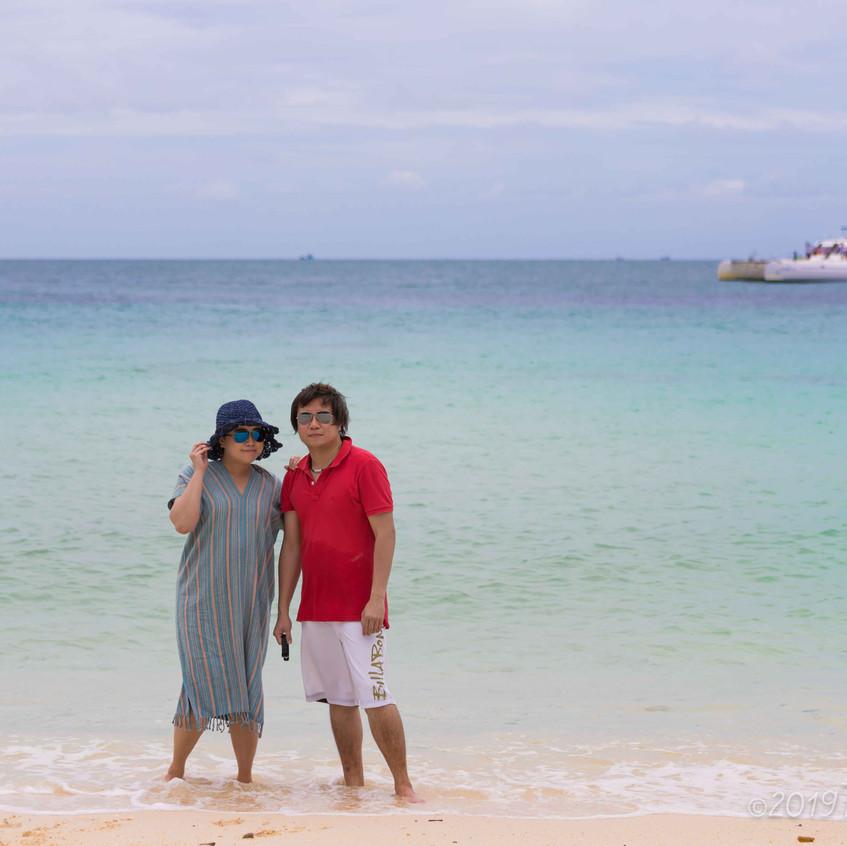 Ocean Marina Yacht Club Review