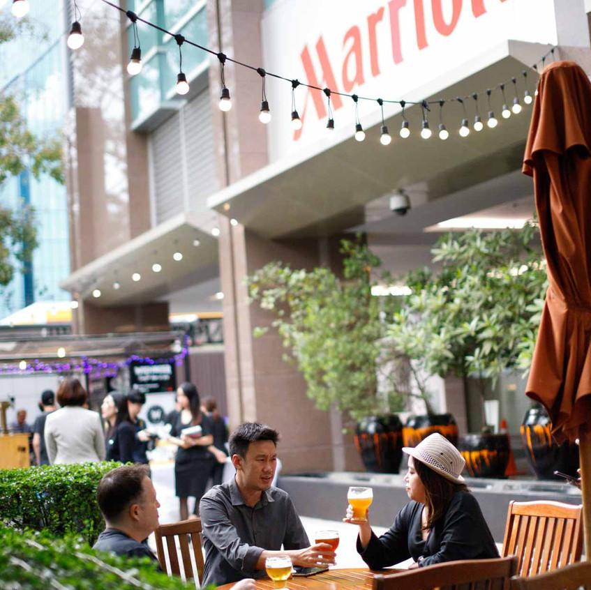 190524 Marriott Vista-049