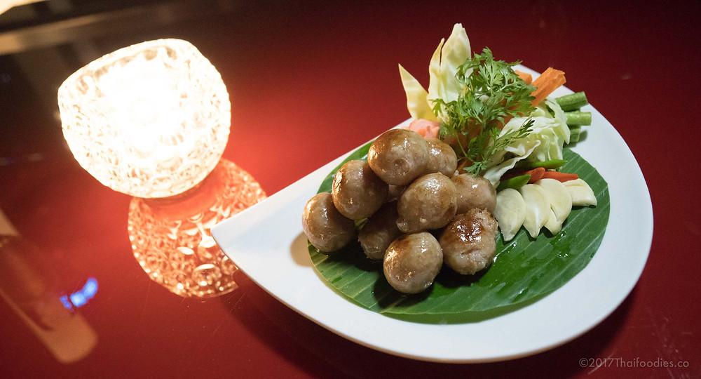 Chilihip Restaurant | Thaifoodies.co