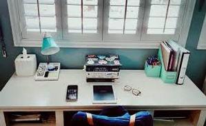 Organized Workspace.jpg