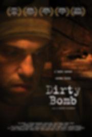 DB Poster 102218.jpg