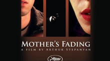 Mother's Fading in Cannes