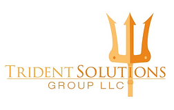 Trident Solutions logo.png
