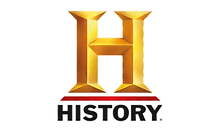 197-1979074_history-channel-video-histor