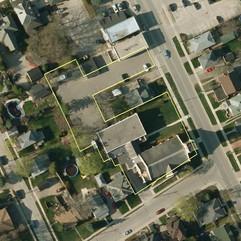 184 Oxford Aerial 1.jpg