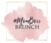 MomBossBrunchLogoWeb-Pink.png