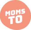 momsto-logo-orange-white-3.png