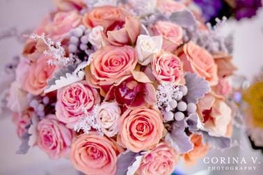 001-002 florals.jpg