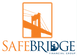 safebridge-vertical-logo.png