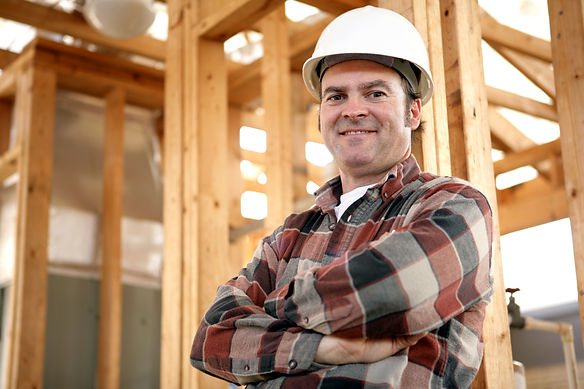 bigstock-Authentic-Construction-Worker-1