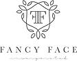 fancyface.png