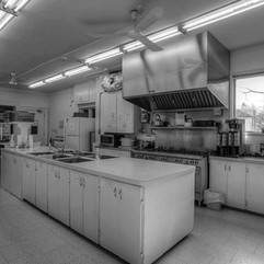 existing kitchen.JPG