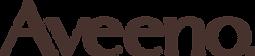 Aveeno Logo Cosmetic- NO ACTIVE NATURLS.