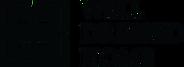 WDH-Logo-Horizontal-stacked.png