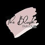 blush parlour clear logo .png