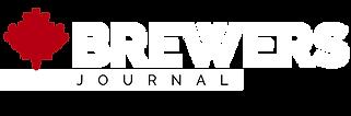 Logo-ret.png