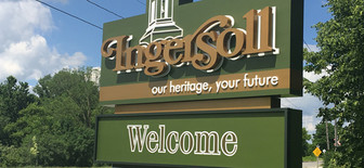 Ingersoll-Ontario-Sign.jpg