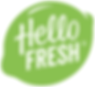 HF__HelloFresh CMYK Stacked R 1c (7).png