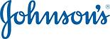 JOHNSON'S Logo Navy.png