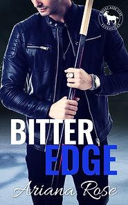 Bitter Edge Ebook.jpg