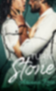 Turn to Stone Ebook.jpg