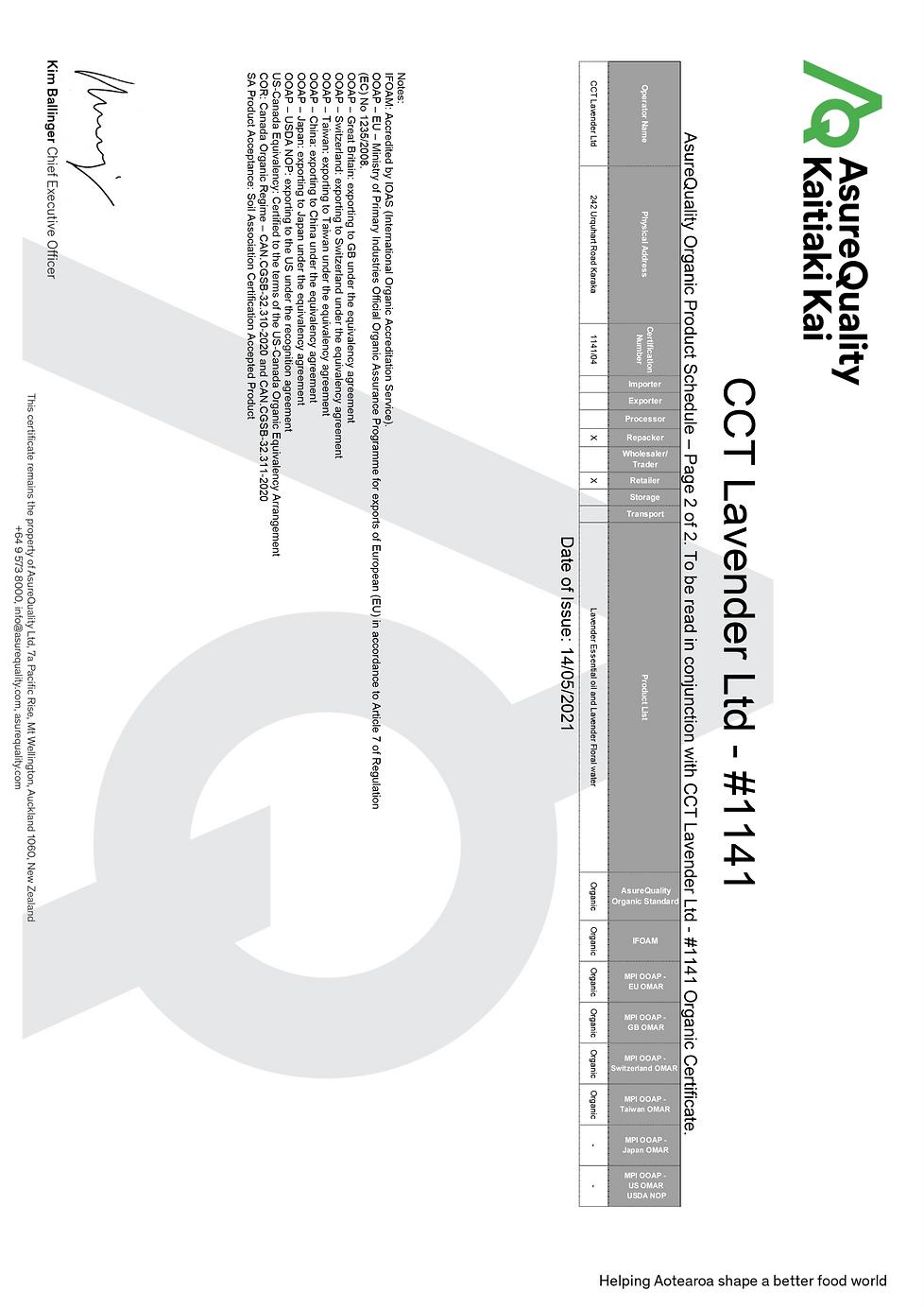 1141-04%20CCT%20Lavender%20Organic%20Pro