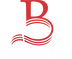 Brookelyn's Hair logo 2019 PNG.png