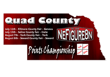 2021 Quad County Championship.png