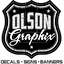 OlsonGraphix-LOGO.png