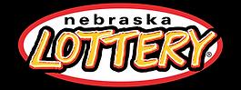 Nebraska Lottery.png
