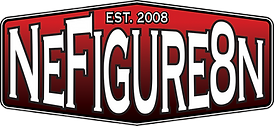 NeFigure8n Logo.png