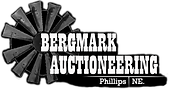 Bergmark.png