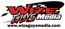 Wize Guys Media Logo website.png