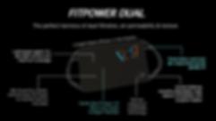 Mask Guard Company Intro.png