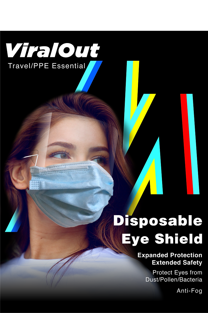 Eye Shield Ad.png