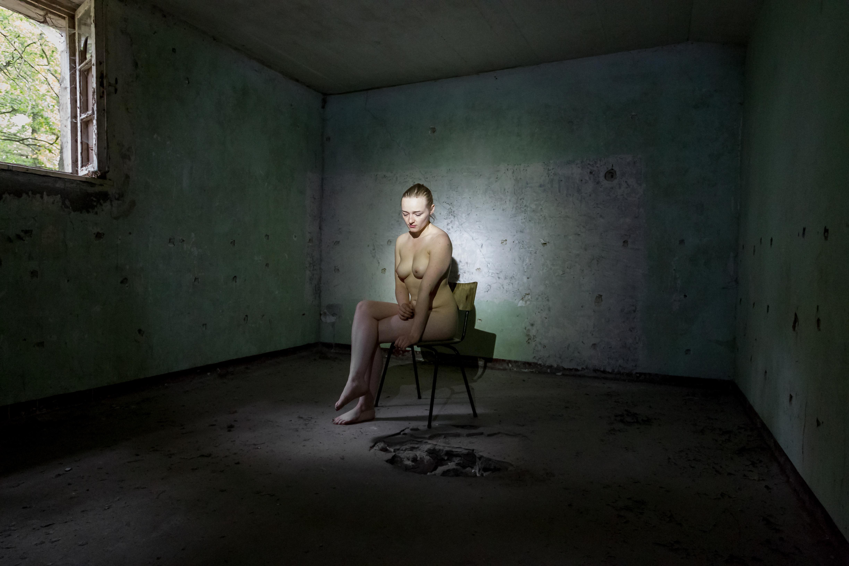 Image by Tajo