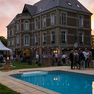 Photo chateau piscine.jpg