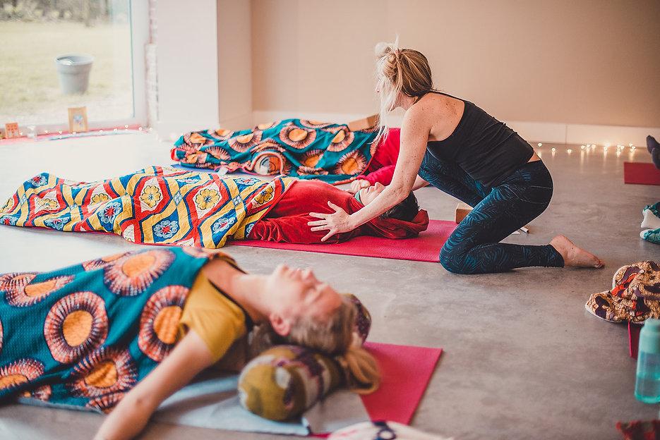 Yoga-Retreat-32.jpg