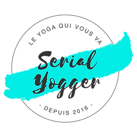 logo-serial-yogger.png