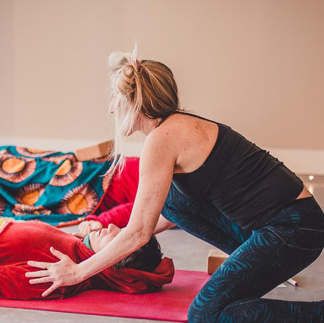 Yoga-Retreat-32_edited.jpg