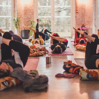 Yoga-Retreat-22.jpg