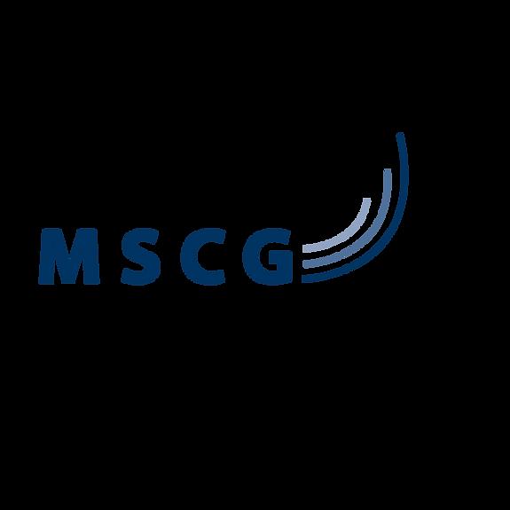 MSGC%20Logo_edited.png