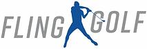 FlingGolf-Logo-Blue-6k_5ddf4b80-d0a9-4ba