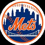 1200px-New_York_Mets.svg.webp