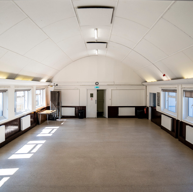 hall from stage.jpg