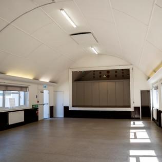 Main hall internal.jpg