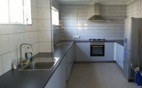 St Johns Hall kitchen - new.jpg
