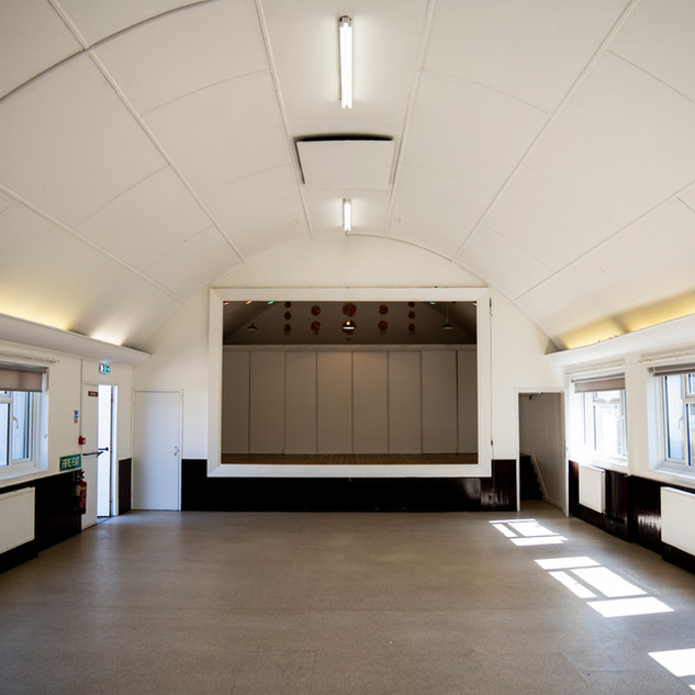 hall from entrance.jpg